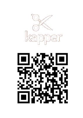 kapperappqr3